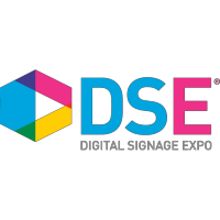 DSE Logo 200 canvas