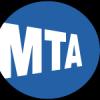 MTA_NYC_logo 100