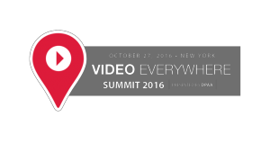 DPAA Video Summmit 1024 X 546