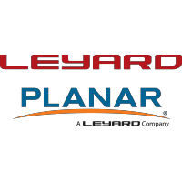 LEYARD-PLNR-STACKED-VERTICAL-LOGOS 200 canvas