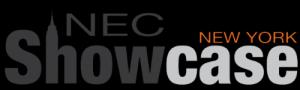 NEC_NYshowcase_Logo 500
